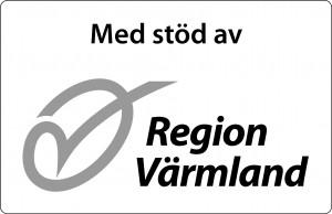 Region Värmland Stöd