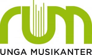 RUM logotype