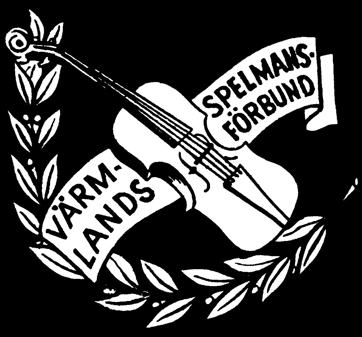 Värmlands Spelmansförbund